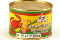por_hypen_kwan_mince_crab_in_spices__hypen__5_dot_6oz