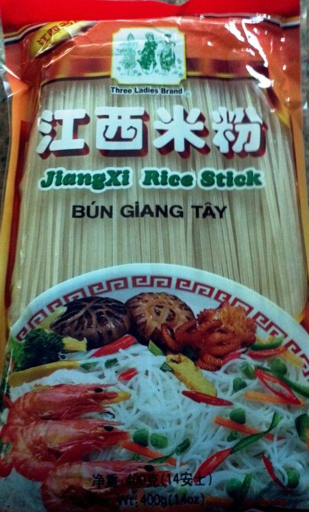 rice-sticks-bun-giang-tay