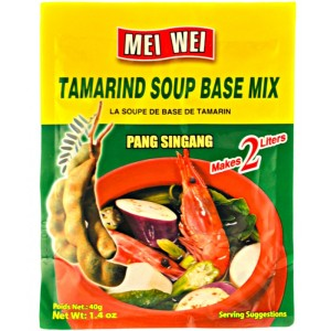 MW031-Tamarind-Soup-Base-Mix-(144x1.4oz)-800x800