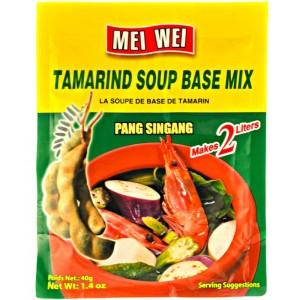 MW031-Tamarind-Soup-Base-Mix-(144x1.4oz)-800x800